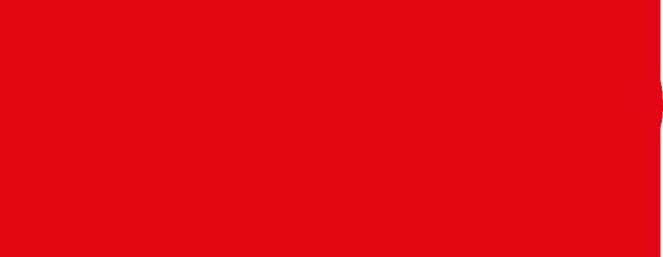 Logo Coop in collaborazione con #unnuovociclo